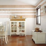 For Singles And Families Kitchen Interior Design The Cabinets