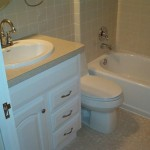 For Small Bathrooms Bathroom Remodeling Very