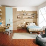 For Teenage Boys Bedroom Decoration Ideas Designs Pictures