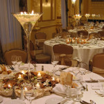 For Wedding Table Decorations The Perfect Atmosphere Ideas