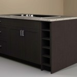 For Your Kitchen Will Make Big Difference
