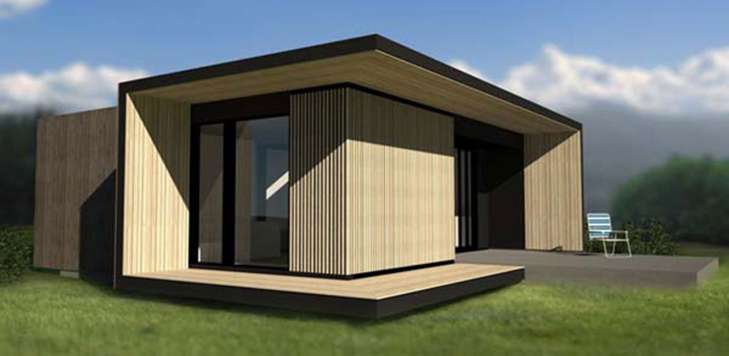 Forbidden Ignore Minimalist Home Design From Your Favorite House