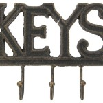 Framing Handles Hooks Knobs Pulls Keys Wall Hook