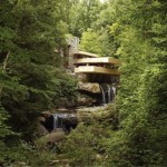 Frank Lloyd Wright Organic Architecture For The Century