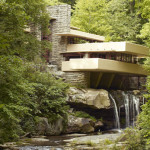 Frank Lloyd Wright Organic Architecture For The Century February