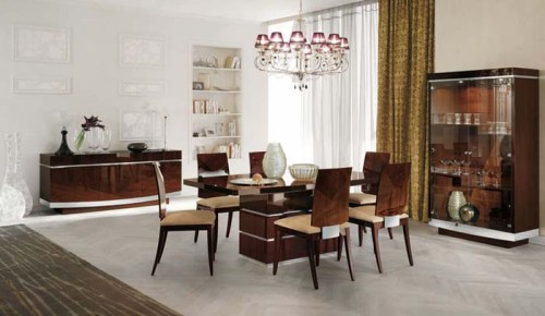 Fre Website For More Details About Their Dining Room Design Ideas