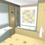 Free Bathroom Design Software Find The Latest News