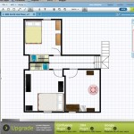 Free Design Aid Make Floor Plans And Furniture Layouts Easy
