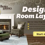 Free Design Room Layout Interiors