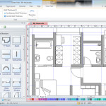 Free Floor Plan Software And View All Examples