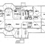 Free Floor Plan Software Learning Space
