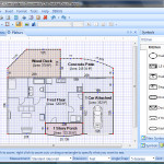 Free Floor Plan Software Mac Design