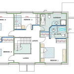 Free Floor Plan Software Open Above Living Clouds