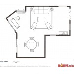 Free Floor Planning Tool Anyone Can Use