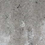 Free High Quality Concrete Wall Textures