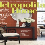 Free Home Design Magazine Helpful Source For Designing