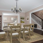 Free Home Design Software And Interior Heart