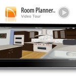 Free Home Design Software For Ipad Great The House Unit