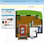 Free Home Design Tools Help You Decorate Any Room Your