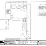 Free Home Plans Laundry Room Floor