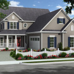 Free Home Plans Online For Your Contemporary Design Pictures