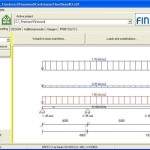 Free Home Remodeling Software
