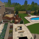 Free House Design Software