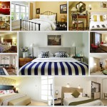 Free Interior Design Software Give You