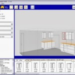 Free Kitchen Design Software Lowes Ipad