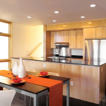 Free Kitchen Design Software Site