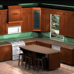 Free Kitchen Design Tool Nice Couter