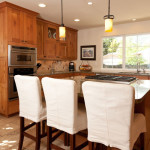 Free Kitchen Design Tool Style Chairs