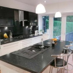 Free Kitchen Design Tools Your Best Choice