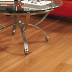 Free Laminate Flooring Resources For Homeowners Formica