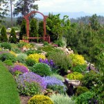 Free Landscaping Ideas Tips Tricks And Products Looking