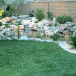 Free Landscaping Ideas Used Many Climates