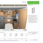 Free Online Bathroom Design And Planning Tool Help Service