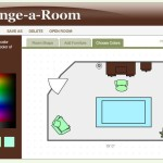 Free Online Bathroom Planner Room Two Sevens