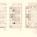Free Online Hbhpa Draw Floor Plan