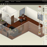 Free Online Home Remodeling Software Image Search Results