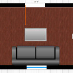 Free Online Room Design Applications