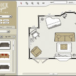 Free Online Room Design Tips Choosing The Right