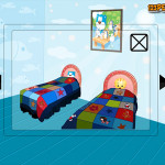 Free Online Room Designer Games How Design