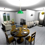 Free Online Virtual Room Designer Sweet Home