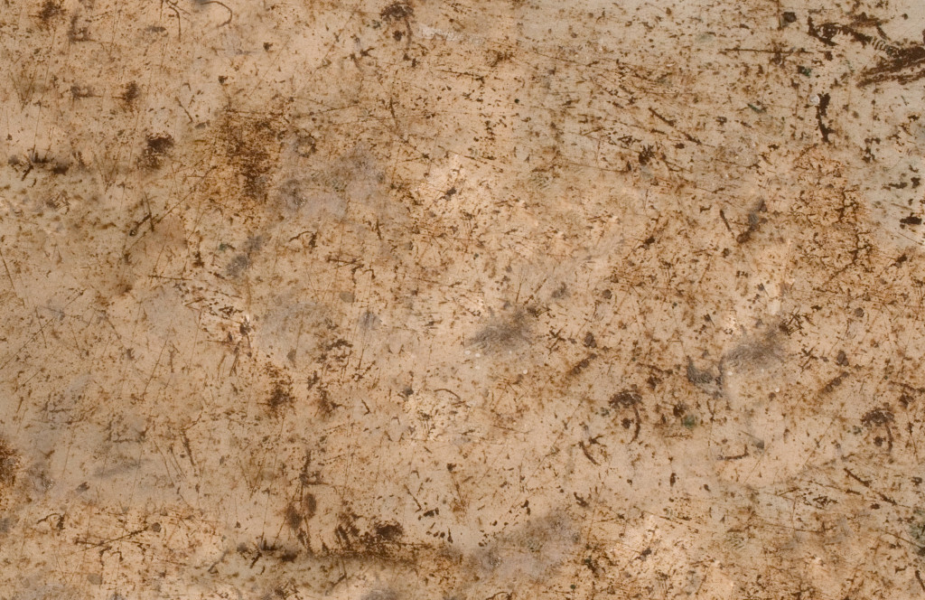 Free Res Grunge Concrete Wall Textures High Resolution