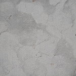 Free Wall Textures Cement Stone Grunge Mgt Design