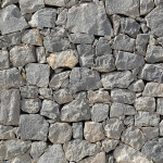 Free Wall Textures For Your Designs