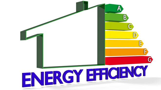 Free Ways Make Your Home More Energy Efficient The