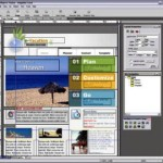 Free Web Design Software