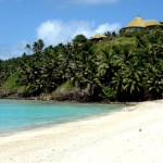 Fregate Island Private Exceptional Natural Beauty